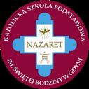 Katolicka Szkoła Podstawowa<br/> im. Świętej Rodziny w Gdyni