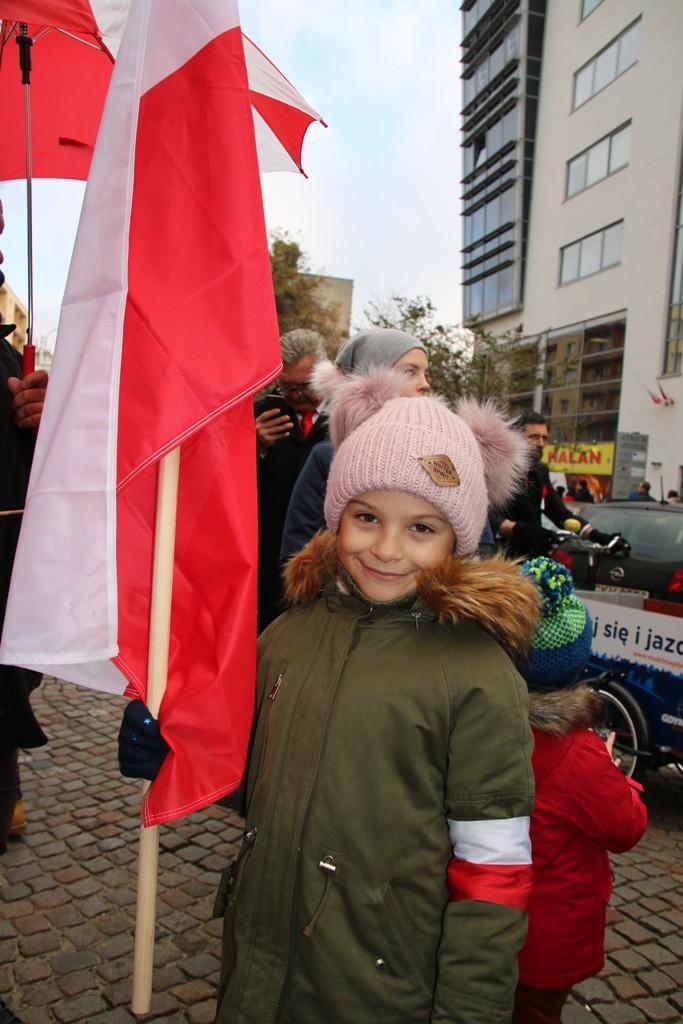 Święto Niepodległości - zdjęcie 27