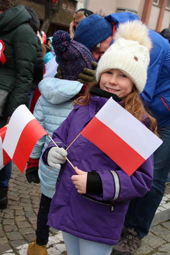 Święto Niepodległości - zdjęcie 28