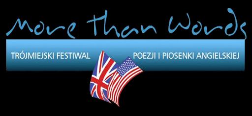 Laureat Wojewódzkiego Konkursu
